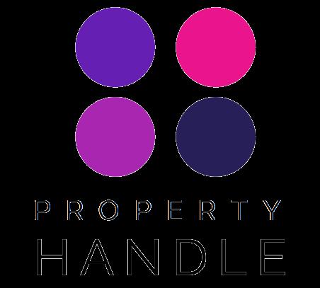 PropertyHandle